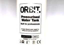 Water kit ORB10L
