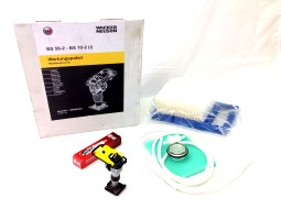 Maintenance Kit 5000204563