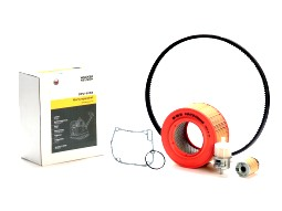 Maintenance Kit 5000210340