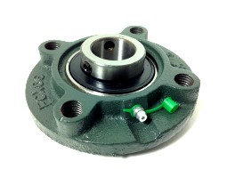 Broom Bearing F209