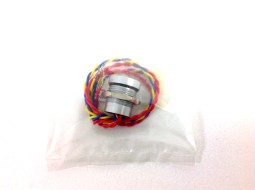 Pushbutton for RT Rollers 225274