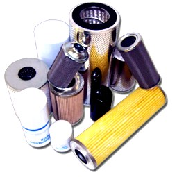 Genuine Filter Kits Filter Kits